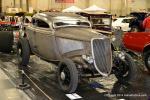 Salt Lake City AutoRama40