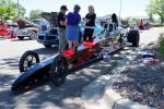 Sam's Club Car Show to Benefit Children's Hospital1