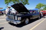 Sam's Club Car Show to Benefit Children's Hospital43
