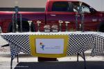 Sam's Club Car Show to Benefit Children's Hospital60
