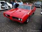 San Diego Automotive Museum Car Rally and Car Show88