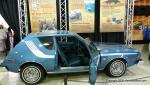 San Diego Automotive Museum Car Rally and Car Show4
