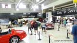 San Diego Automotive Museum Car Rally and Car Show22