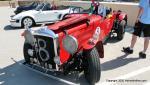 San Diego Automotive Museum Car Rally and Car Show78