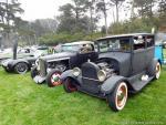 San Francisco Old Car Picnic25
