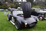 San Francisco Old Car Picnic27
