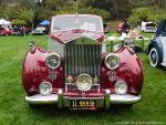 San Francisco Old Car Picnic34