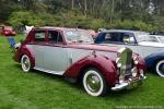San Francisco Old Car Picnic35