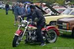 San Francisco Old Car Picnic98