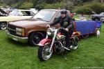 San Francisco Old Car Picnic99