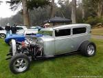 San Francisco Old Car Picnic102