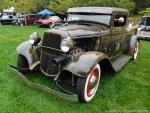 San Francisco Old Car Picnic5