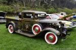 San Francisco Old Car Picnic7