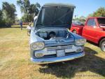 San Joaquin River Car Show1