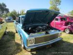 San Joaquin River Car Show6