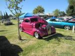 San Joaquin River Car Show7