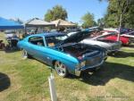 San Joaquin River Car Show8