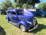 San Joaquin River Car Show11