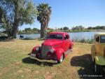 San Joaquin River Car Show16