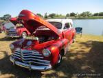 San Joaquin River Car Show17