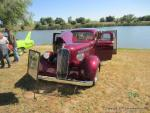 San Joaquin River Car Show18