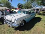 San Joaquin River Car Show22