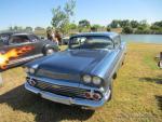San Joaquin River Car Show24
