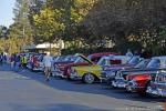 San Jose Classic Chevy Club Annual Car Show & Toy Drive5