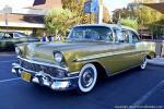 San Jose Classic Chevy Club Annual Car Show & Toy Drive16