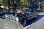 San Jose Classic Chevy Club Annual Car Show & Toy Drive37