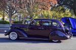 San Jose Classic Chevy Club Annual Car Show & Toy Drive38