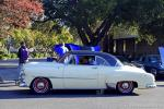 San Jose Classic Chevy Club Annual Car Show & Toy Drive40
