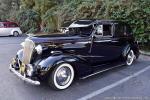 San Jose Classic Chevy Club Annual Car Show & Toy Drive52
