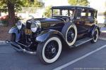 San Jose Classic Chevy Club Annual Car Show & Toy Drive2