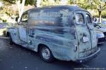 San Jose Classic Chevy Club Annual Car Show & Toy Drive6
