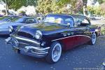 San Jose Classic Chevy Club Annual Car Show & Toy Drive10