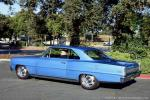 San Jose Classic Chevy Club Annual Car Show & Toy Drive14