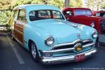 San Jose Classic Chevy Club Annual Car Show & Toy Drive20