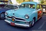 San Jose Classic Chevy Club Annual Car Show & Toy Drive21