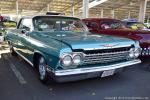 San Jose Classic Chevy Club Annual Car Show & Toy Drive22