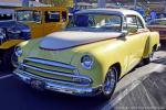 San Jose Classic Chevy Club Annual Car Show & Toy Drive27