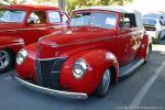 San Jose Classic Chevy Club Annual Car Show & Toy Drive29