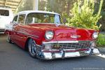 San Jose Classic Chevy Club Annual Car Show & Toy Drive38