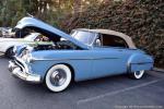 San Jose Classic Chevy Club Annual Car Show & Toy Drive40