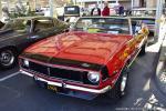 San Jose Classic Chevy Club Annual Car Show & Toy Drive43