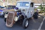 San Jose Classic Chevy Club Annual Car Show & Toy Drive44