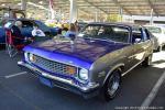 San Jose Classic Chevy Club Annual Car Show & Toy Drive46