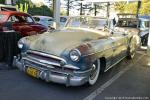 San Jose Classic Chevy Club Annual Car Show & Toy Drive47