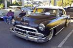 San Jose Classic Chevy Club Annual Car Show & Toy Drive48