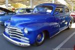 San Jose Classic Chevy Club Annual Car Show & Toy Drive53